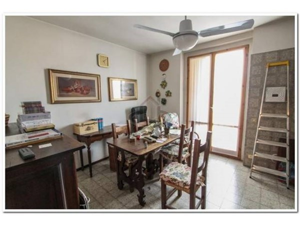 Vente Appartement 4 pièces 140m² Rivanazzano Terme