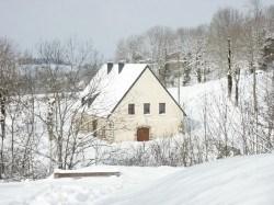 Location vacances La Tour-d'Auvergne -  Gite - 9 personnes - Barbecue - Photo N° 1