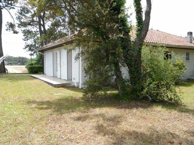 Location vacances Mimizan -  Maison - 6 personnes - Jardin - Photo N° 1