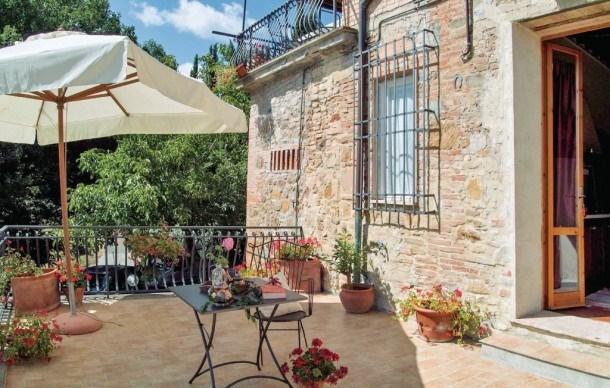 Borgo Alberi