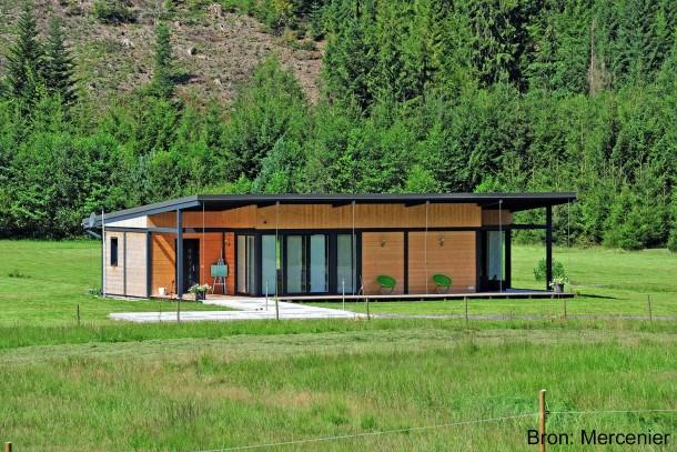 Location vacances Turquestein-Blancrupt -  Maison - 4 personnes - Barbecue - Photo N° 1