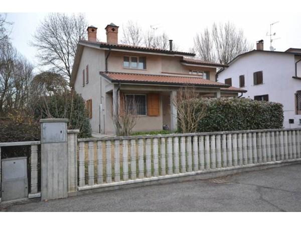 Vente  324m² San Giovanni In Persiceto