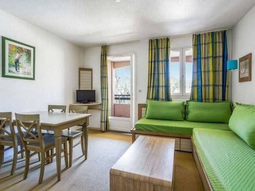 Appartements  Particuliers Saint-Raphaël Valescure - Studio 4 personnes Sélection