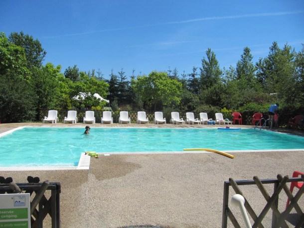 Location vacances Seillac -  Maison - 6 personnes - Table de ping-pong - Photo N° 1