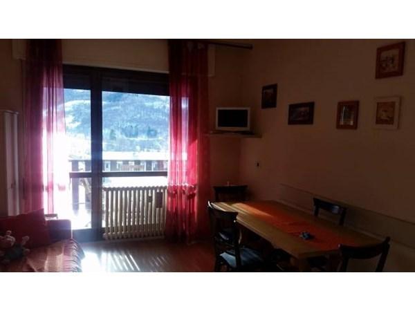 Vente Appartement 2 pièces 55m² Moggio