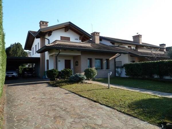Vente Maison / Villa 270m² Udine