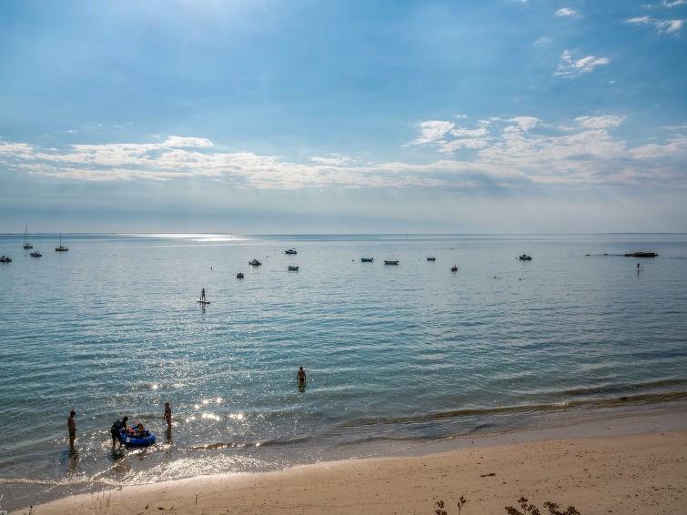 Location vacances Quiberon -  Maison - 8 personnes -  - Photo N° 1