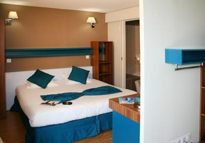 Location vacances Lyon -  Appartement - 4 personnes - Congélateur - Photo N° 1