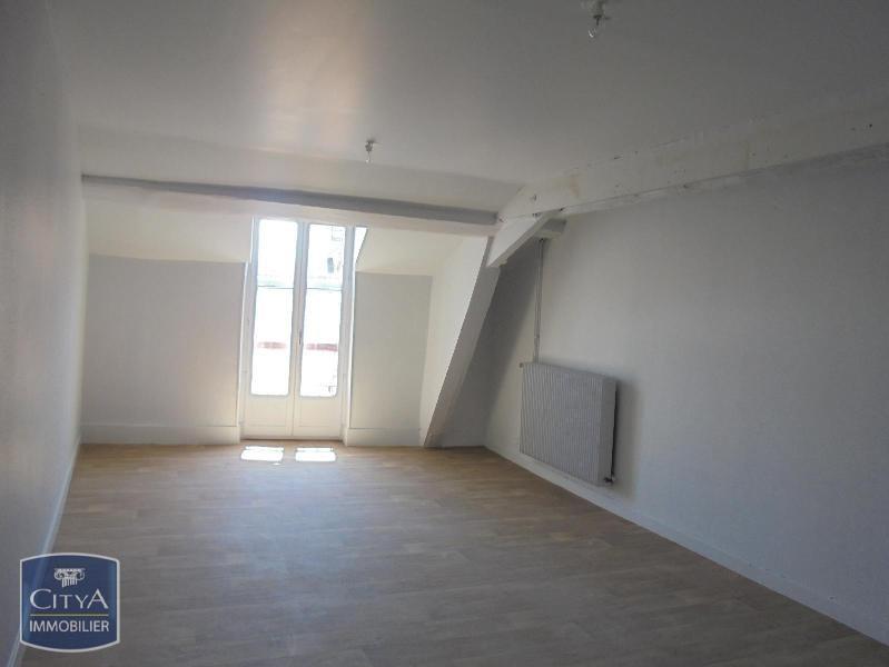 Location appartement 3 pièces Voiron - appartement F3/T3/3 pièces ...