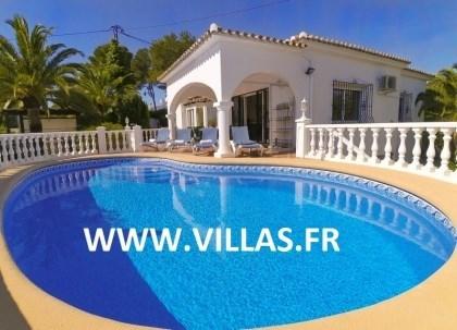 Villa VM VERE