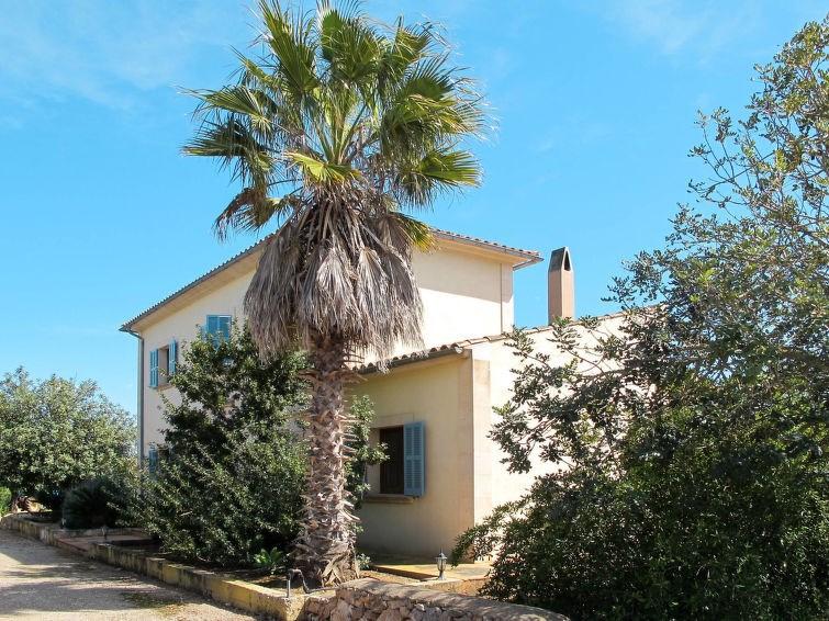 Location vacances Santanyí -  Maison - 6 personnes -  - Photo N° 1
