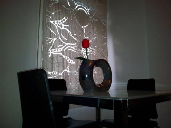 Vente Appartement 3 pièces 100m² Santa Margherita Ligure