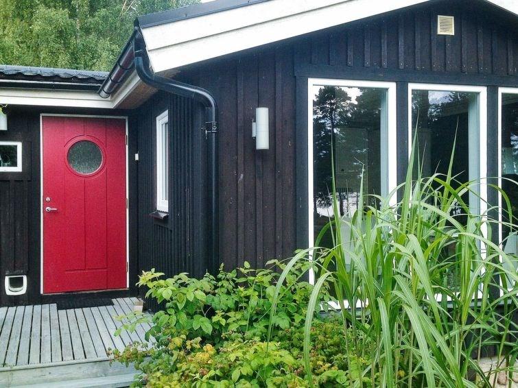 Location vacances Mönsterås kommun -  Maison - 5 personnes -  - Photo N° 1