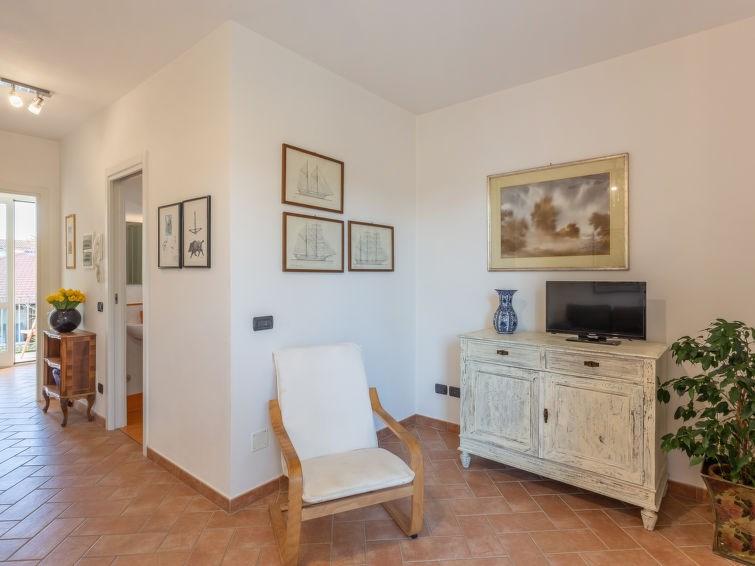 Location vacances Pietrasanta -  Appartement - 6 personnes -  - Photo N° 1