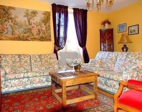 Ferienwohnungen Puy-l'Évêque - Haus - 5 Personen - Grill - Foto Nr. 1
