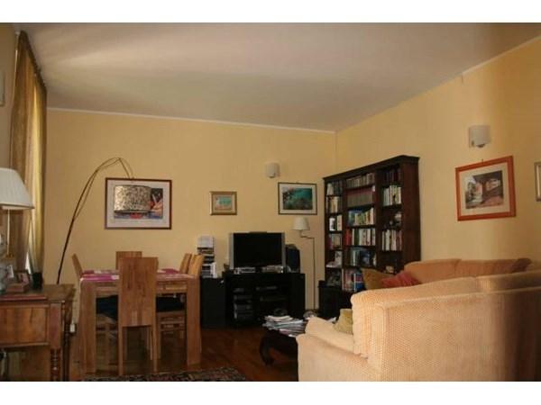 Vente Appartement 6 pièces Bogliasco