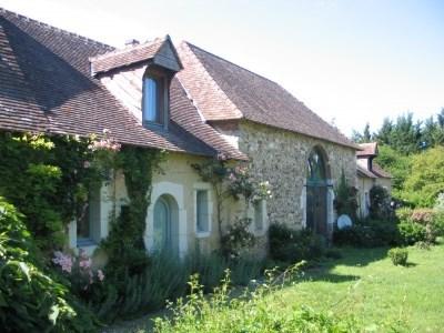 belle demeure - Volnay