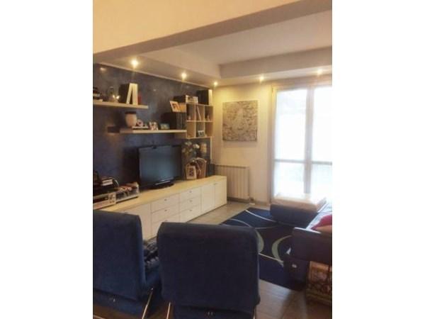Vente Maison / Villa 200m² Assago