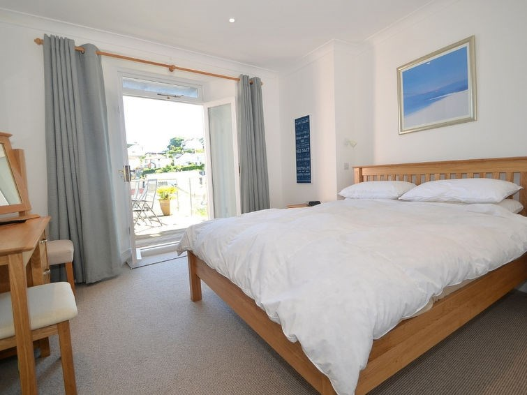 Location vacances Salcombe -  Maison - 8 personnes -  - Photo N° 1
