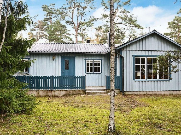 Maison pour 3 personnes à Ystad