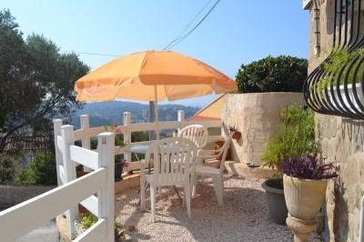Ferienwohnungen Toulon - Hütte - 4 Personen - Grill - Foto Nr. 1