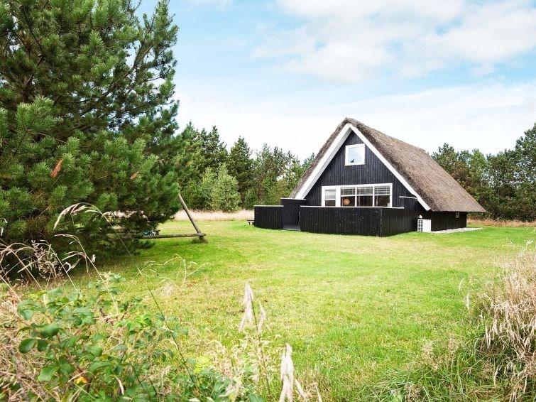 Location vacances Varde Municipality -  Maison - 6 personnes -  - Photo N° 1