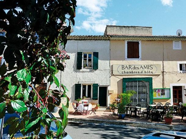 Location vacances Villars -  Maison - 4 personnes - Lave-linge - Photo N° 1