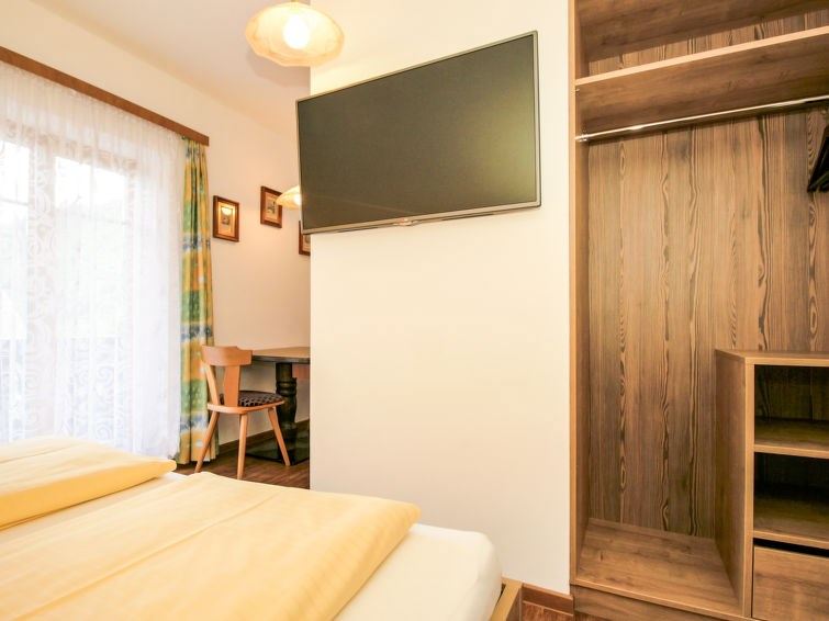 Location vacances Irdning-Donnersbachtal -  Appartement - 2 personnes -  - Photo N° 1
