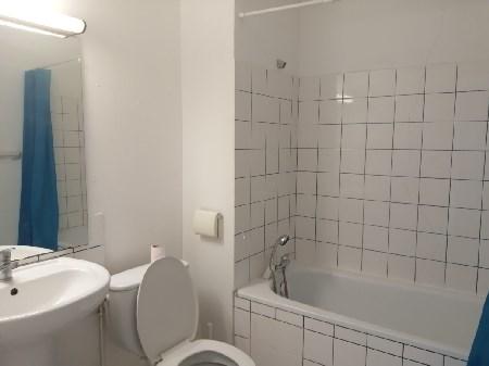 Appartement 1 pièce - Montpellier (34090)-4