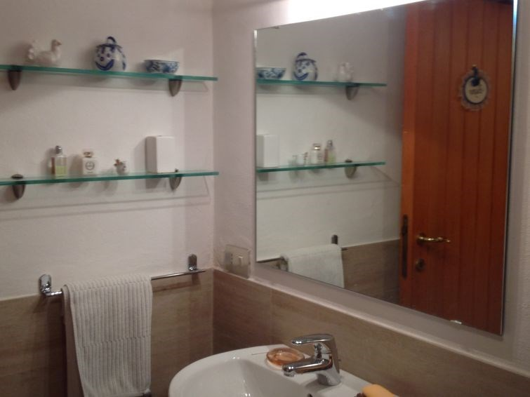 Location vacances Camerino -  Maison - 5 personnes -  - Photo N° 1