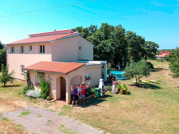 Location vacances Medulin -  Maison - 7 personnes -  - Photo N° 1