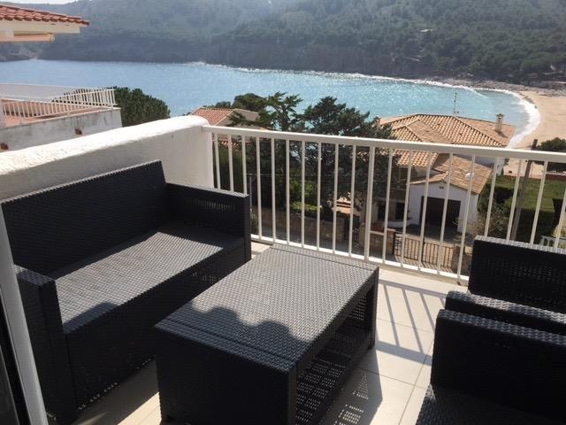 Très belle villa à Montgo 12 personnes