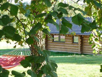 Holiday rentals Loubeyrat - House - 5 persons - BBQ - Photo N° 1