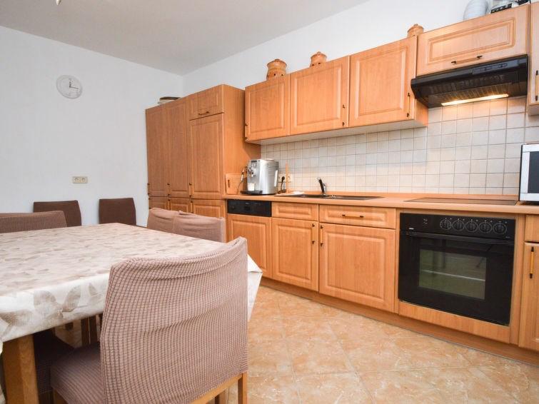 Location vacances Preko -  Appartement - 8 personnes -  - Photo N° 1