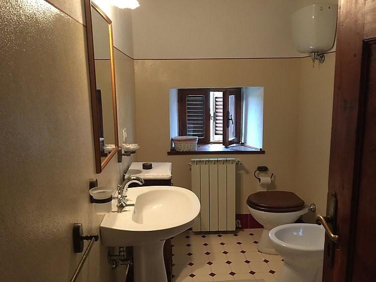 Maison pour 5 personnes à Cortona