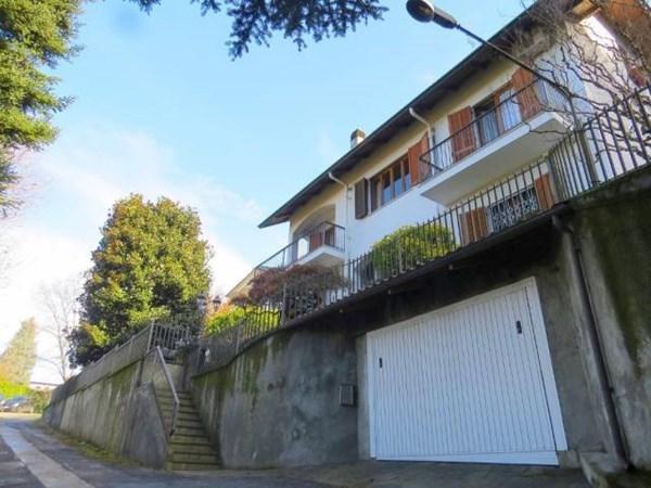 Vente  280m² Torino