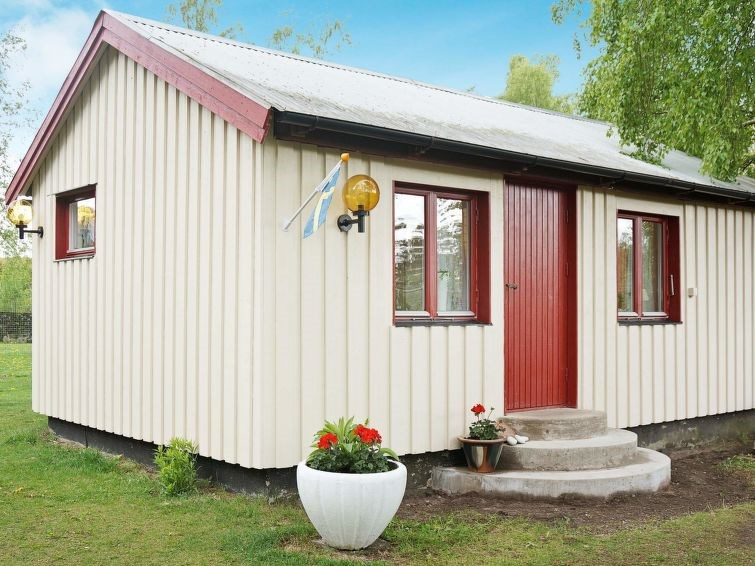 Maison pour 1 personnes à Heberg