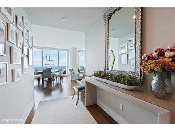 Vente Appartement 7 pièces 286m² Chicago