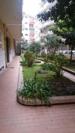 Vente Appartement 3 pièces 85m² Napoli