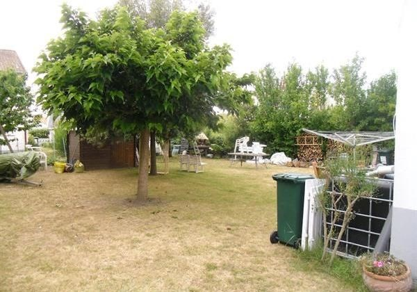 Holiday rentals Le Pouliguen - Apartment - 5 persons - Garden - Photo N° 1