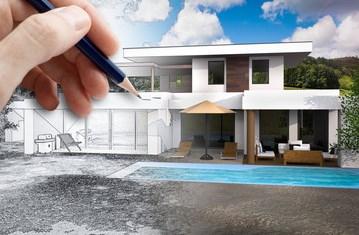 Maison  4 pièces + Terrain 600 m² Lavernose-Lacasse par ESQUISS 31