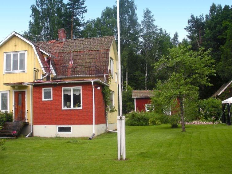 Location vacances Vänersborgs kommun -  Maison - 5 personnes -  - Photo N° 1