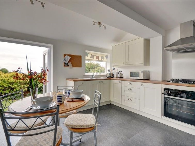 Location vacances Robin Hood's Bay -  Appartement - 4 personnes -  - Photo N° 1