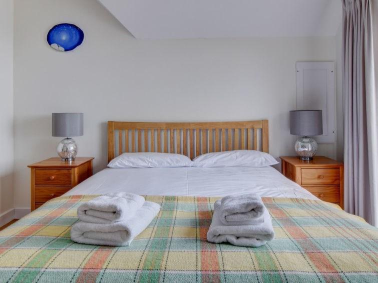 Location vacances Aberporth -  Maison - 10 personnes -  - Photo N° 1