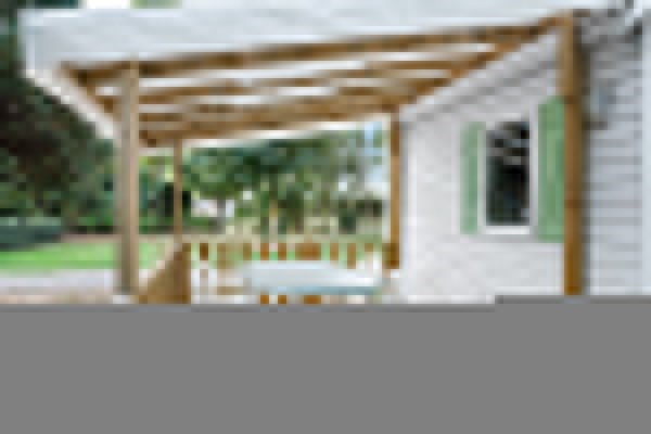 Location vacances Carnac -  Maison - 6 personnes - Table de ping-pong - Photo N° 1
