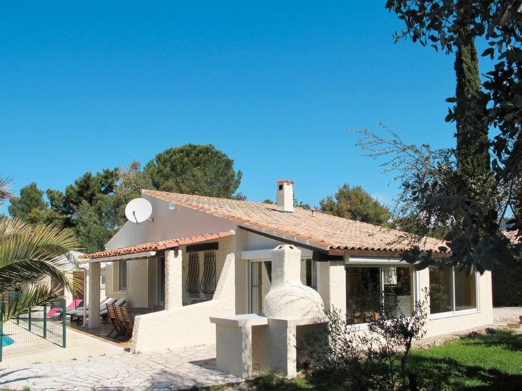 Maison pour 5 personnes à Roquebrune sur Argens