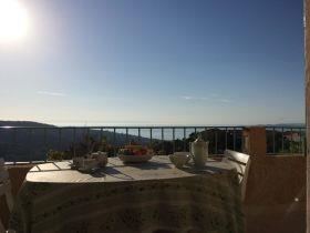 Location vacances Roquebrune-sur-Argens -  Maison - 3 personnes - Jardin - Photo N° 1