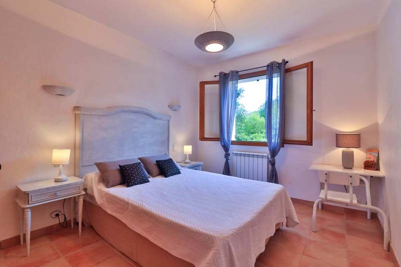 Holiday rentals Le Bar-sur-Loup - Cottage - 4 persons - BBQ - Photo N° 1