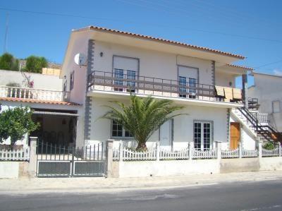 Villa location des chambres  pour 9 personne(s)