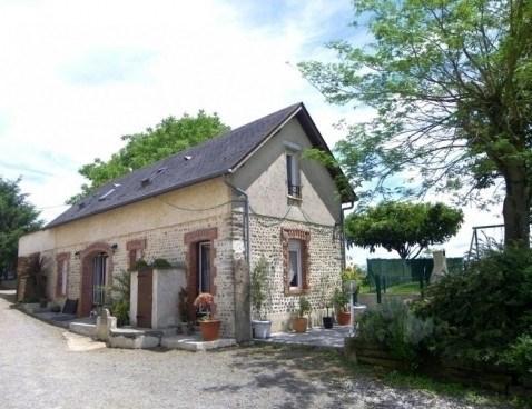 Location vacances Casteide-Cami -  Maison - 4 personnes - Barbecue - Photo N° 1